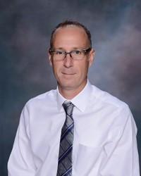 Mr. Pfeifer