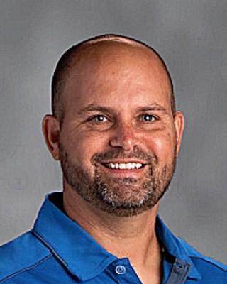 Mr. Lockwood