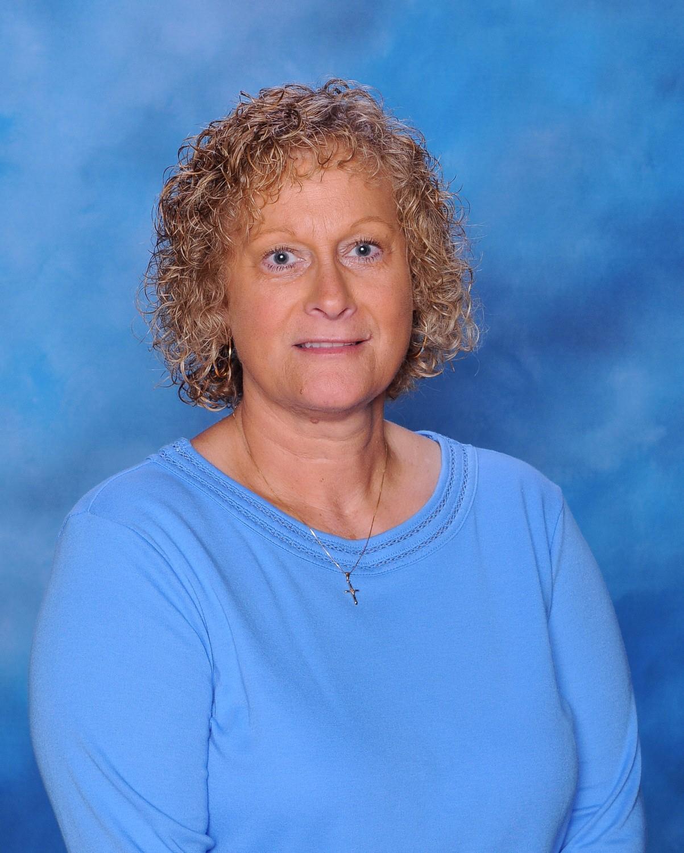 Mrs. Austin