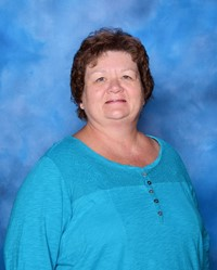 Mrs. Dixon