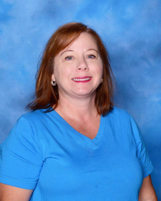 Mrs. Hartshorn