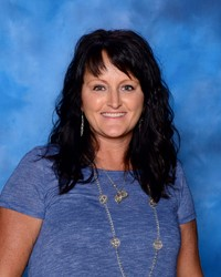 Mrs. Hutchison