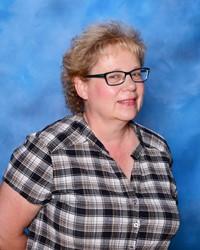 Mrs. Lyon