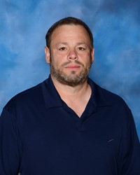 Mr. Brookover