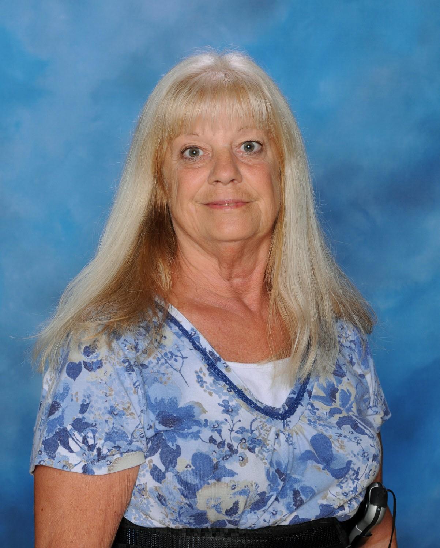 Ms. Schrader