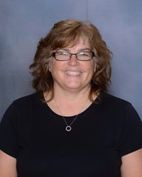 Mrs. Dresbach