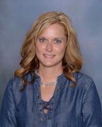 Mrs. Mitten