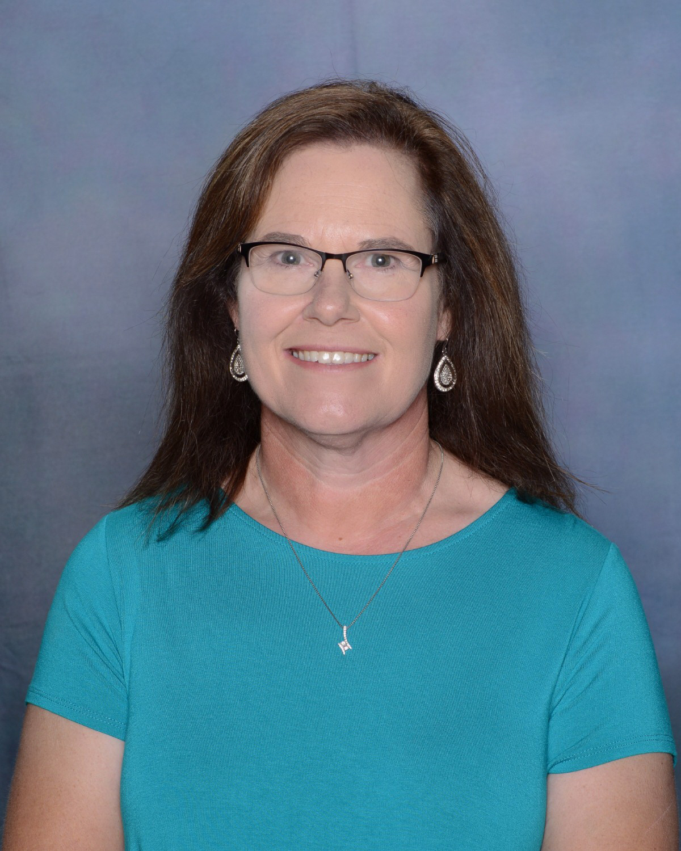 Mrs. Pugh