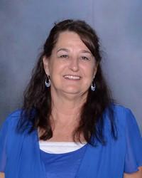 Mrs. Eplin