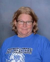 Mrs. Weaver