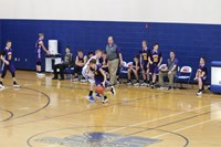 JH Boys vs Unioto