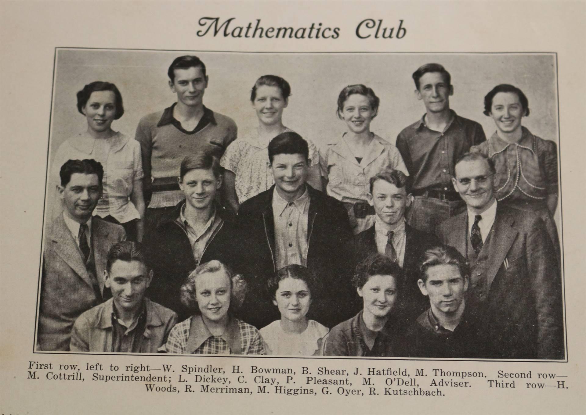 Math37