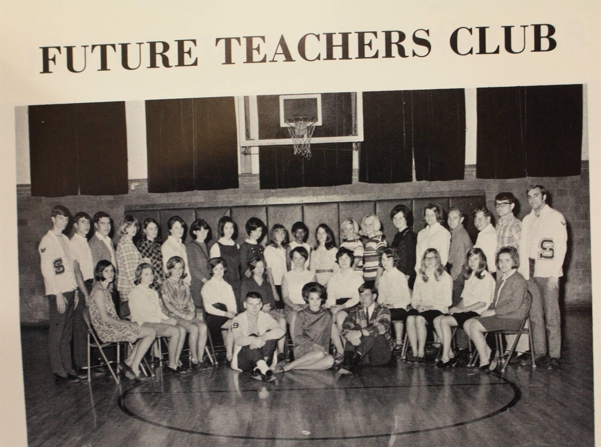 1969 FTC