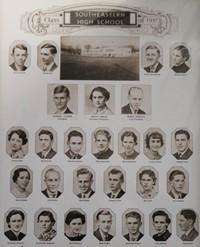 Class of 1937