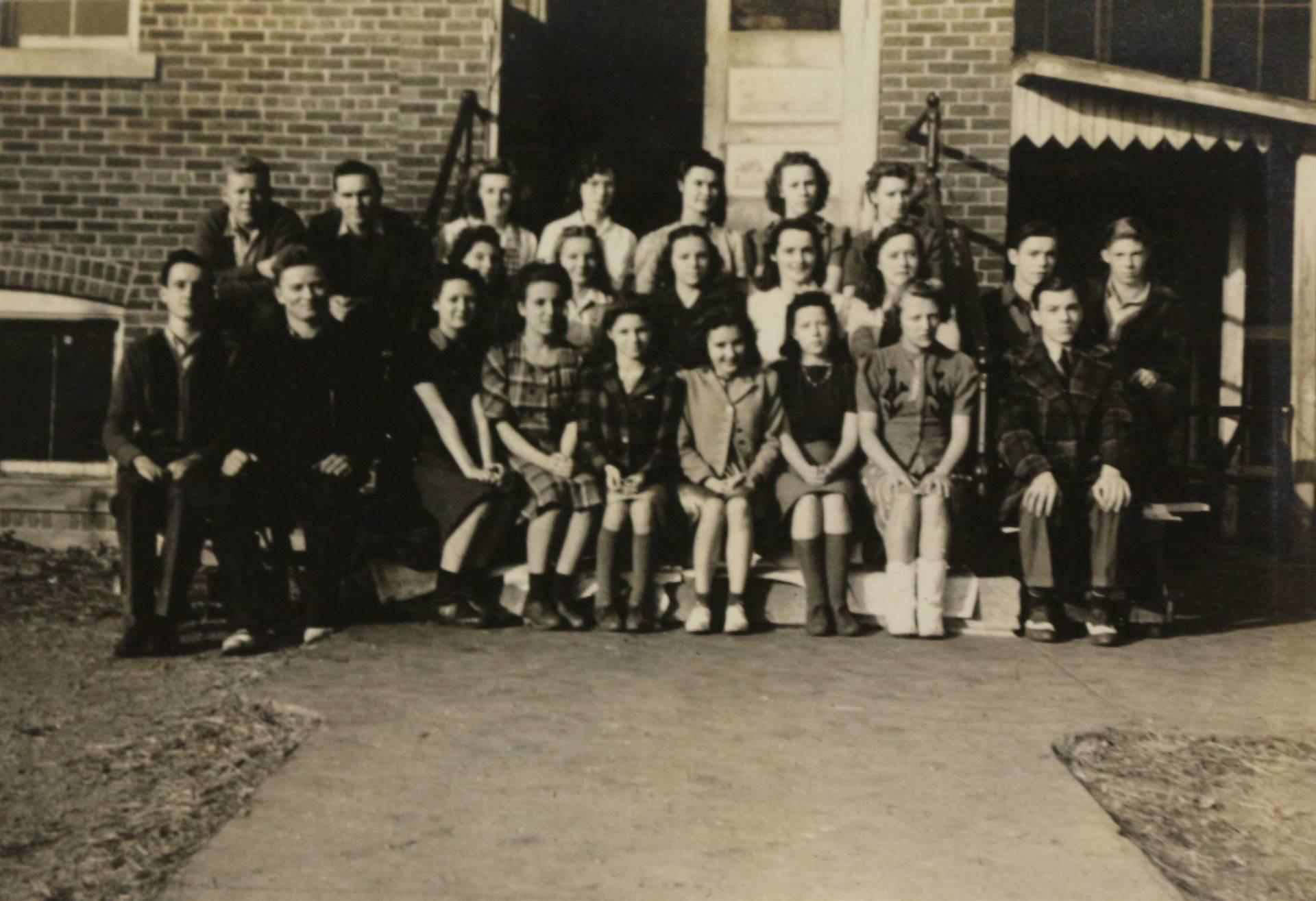 1942 Music