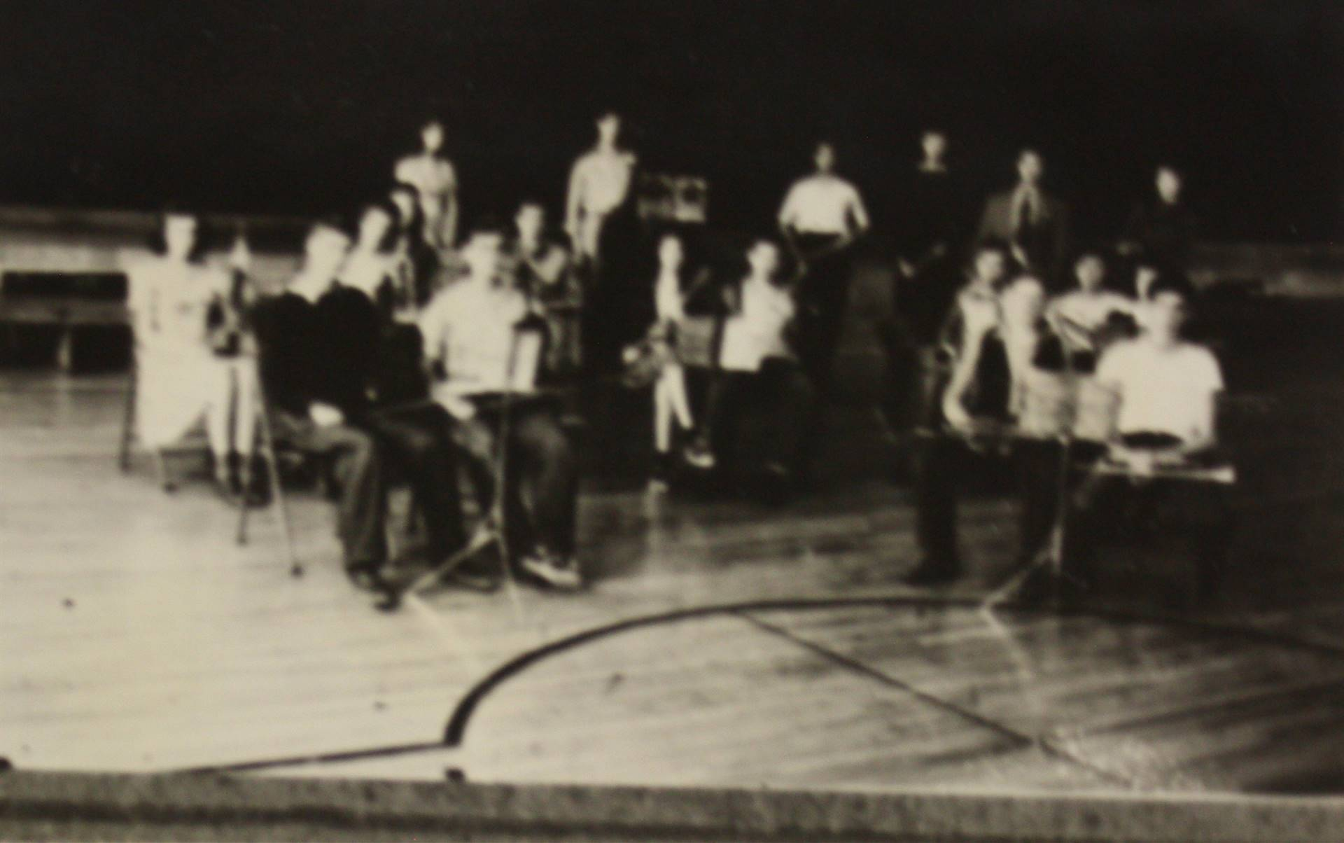 1943 Orchestra