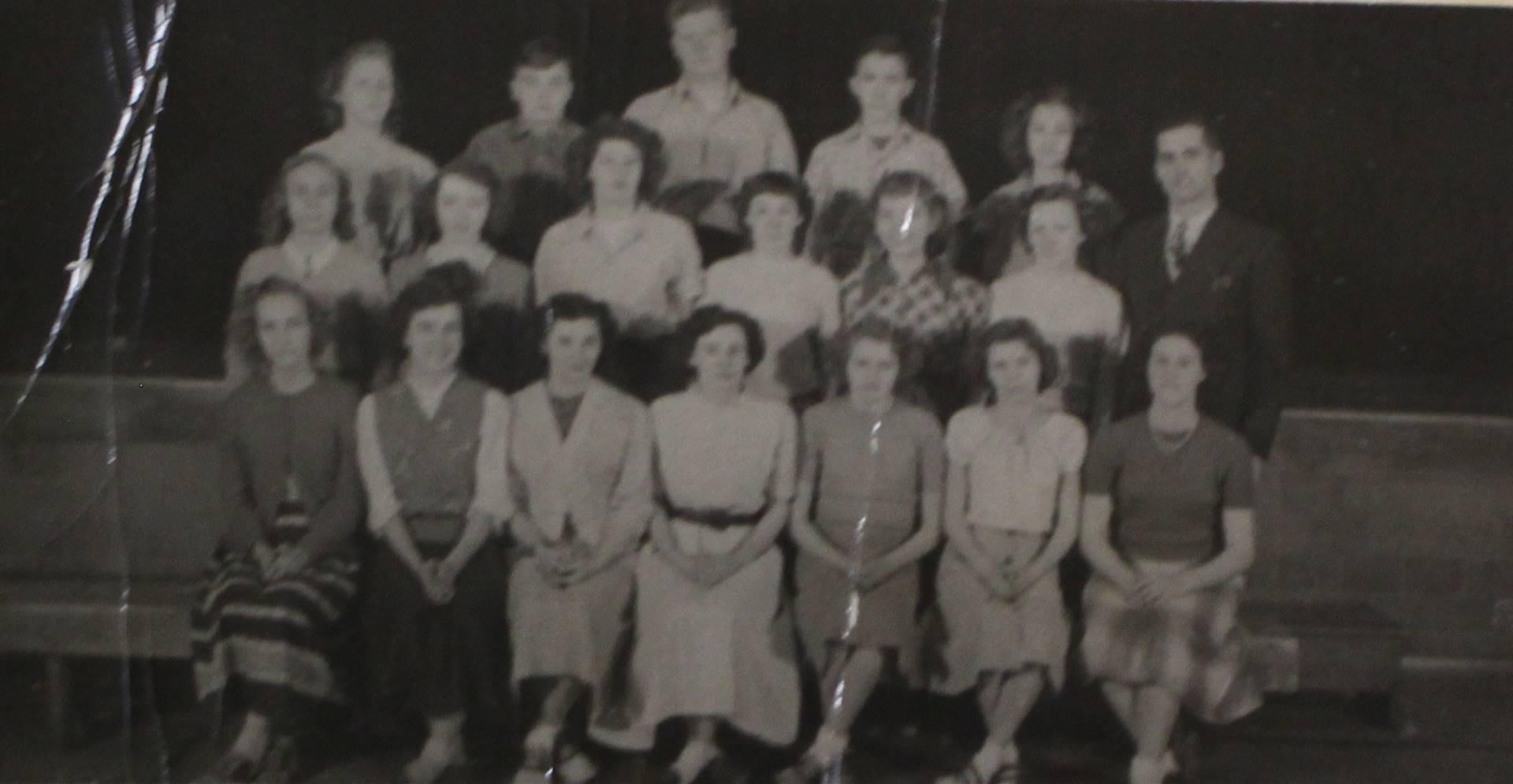 1950 FTA