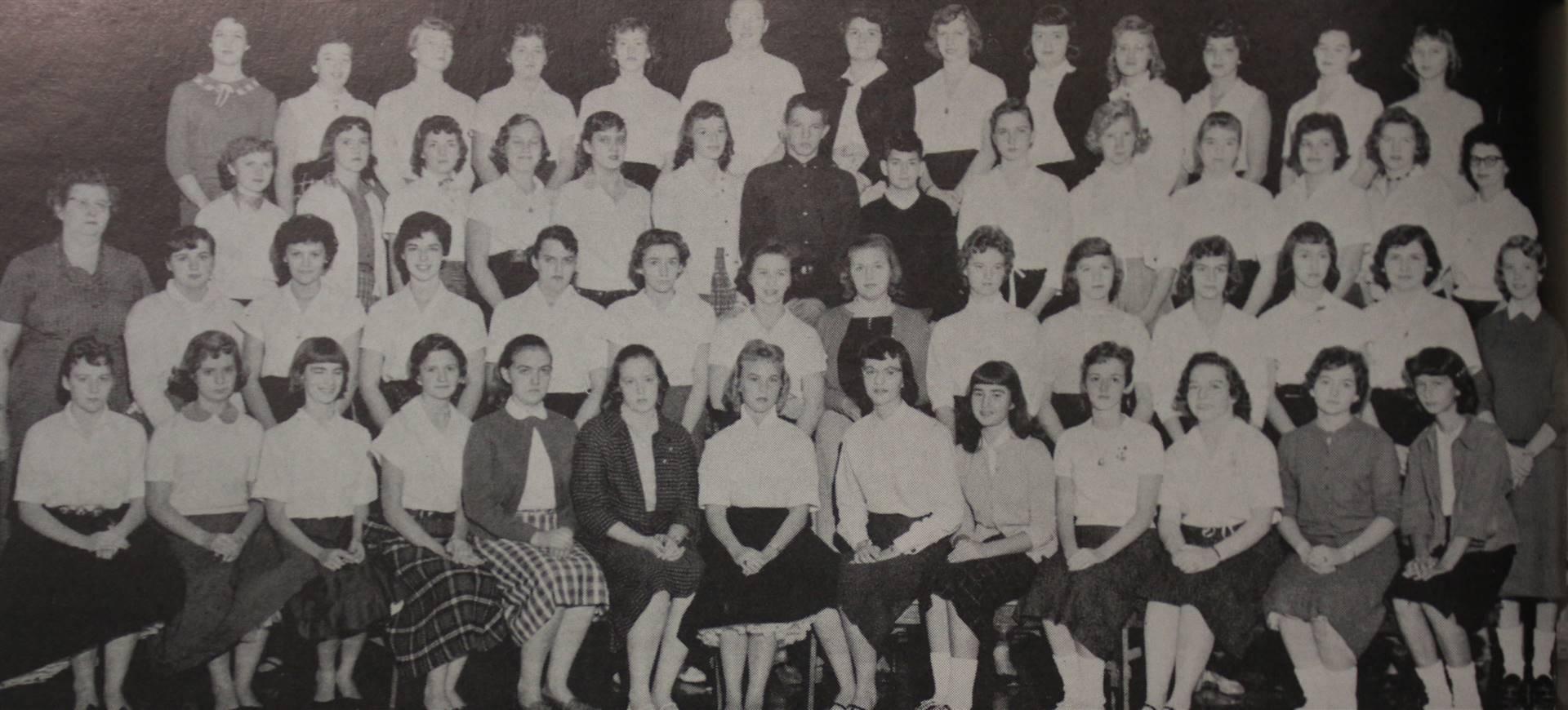 1959 FTA