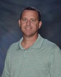 Mr. Skeens