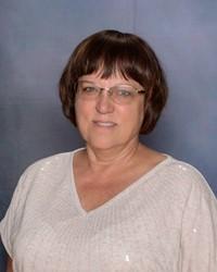 Mrs. Wacaster