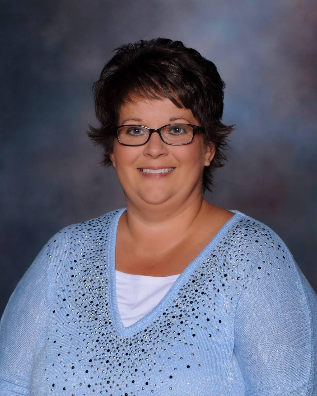 Mrs. Miles