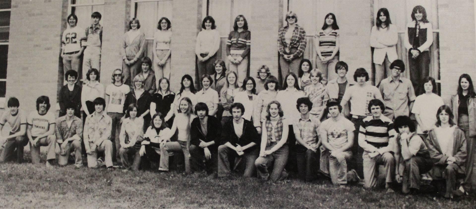 1978 FTA