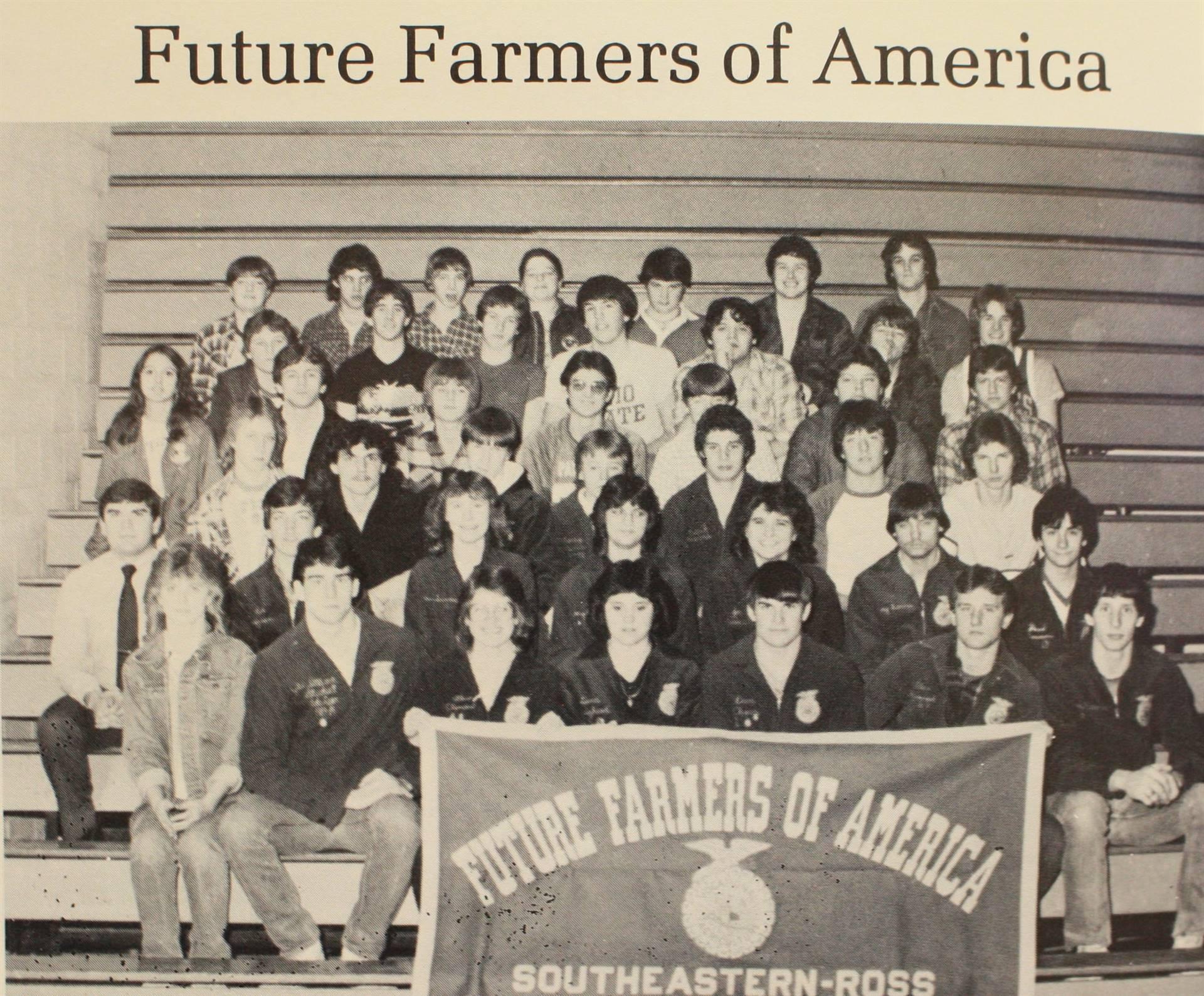 1984 FFA