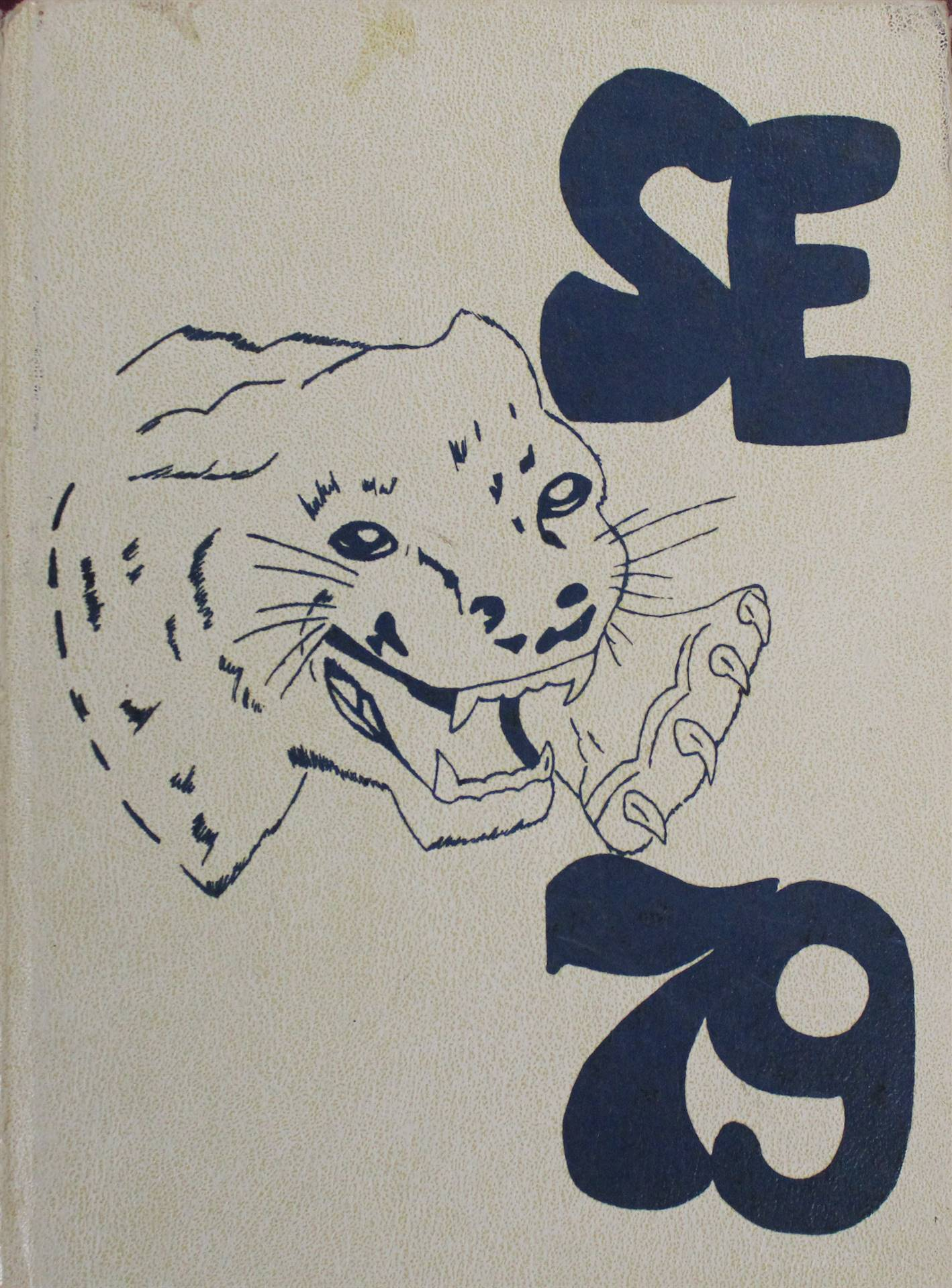 1979 Cover