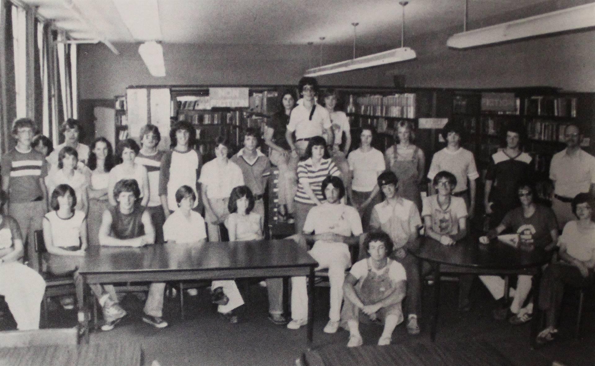 1979 NHS