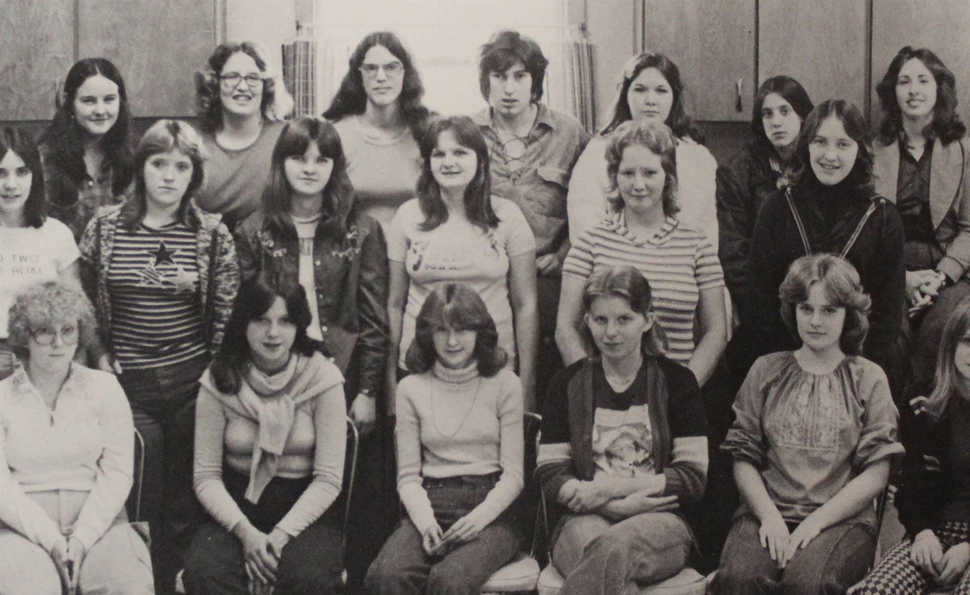 1979 FHA