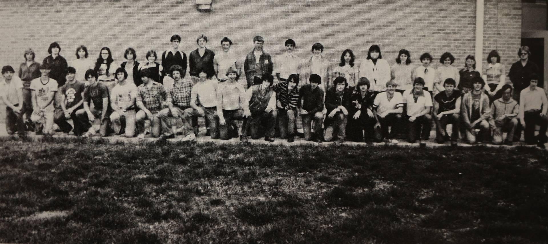 1980 NHS