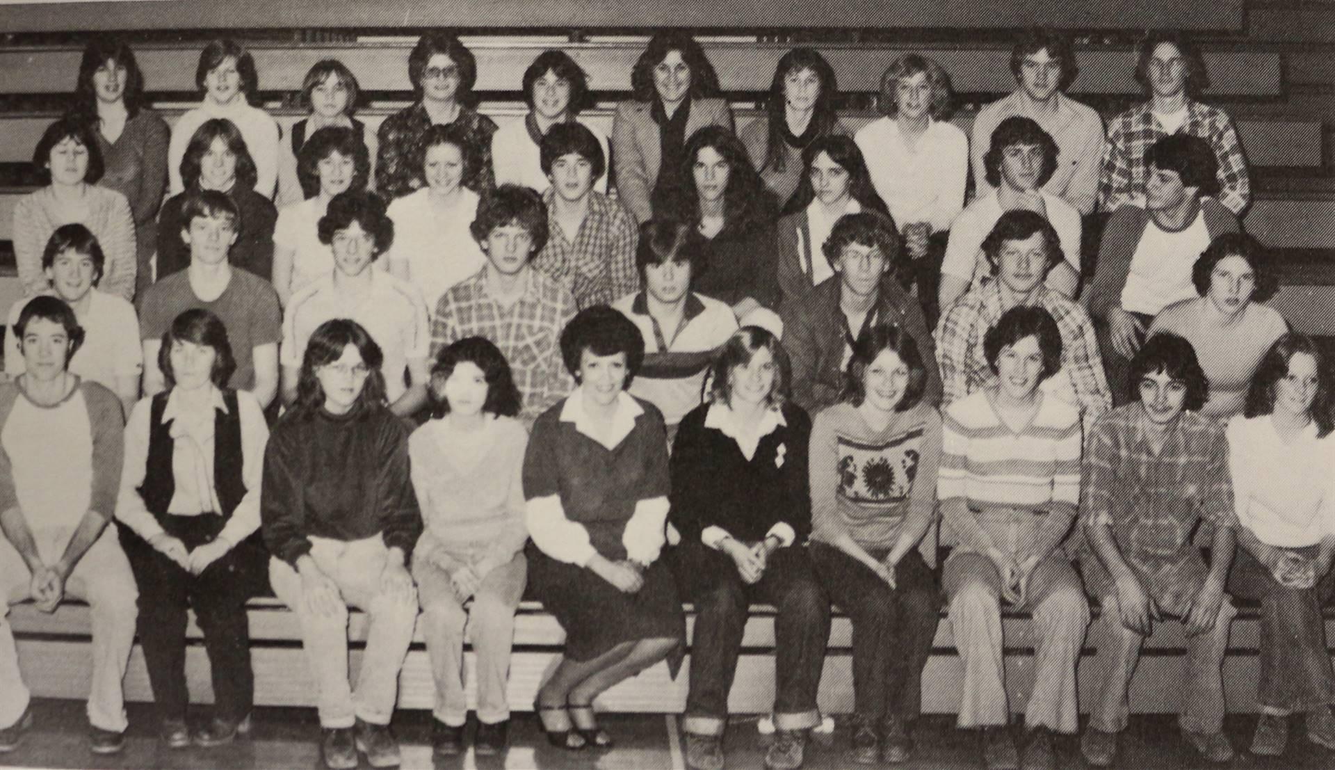 1980 FTA