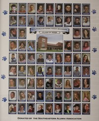 Class 2006
