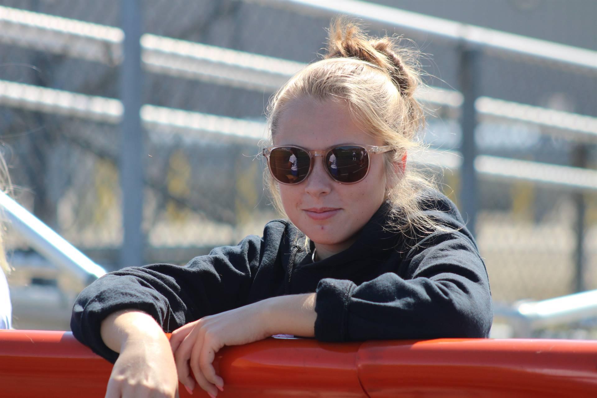 SE Varsity Boys Vs. Amanda