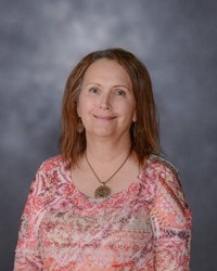 Mrs. Gillum