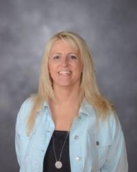 Mrs. Hobson