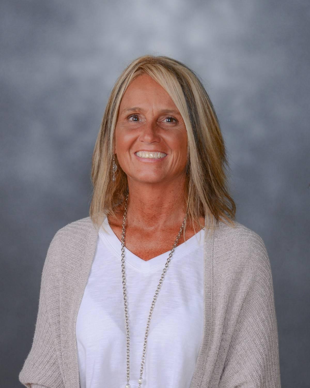 Mrs. Higley