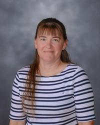 Mrs. Scott