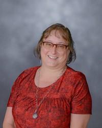 Mrs. Snyder