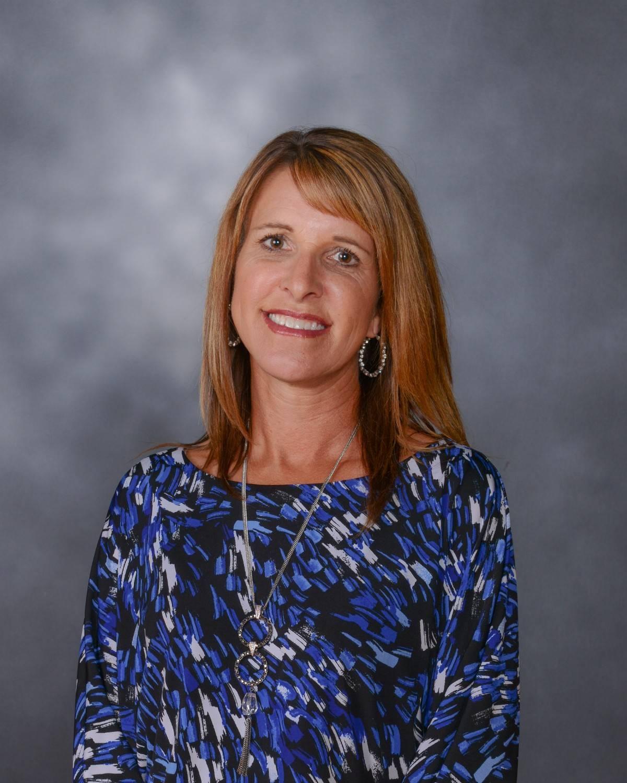 Mrs. Wills