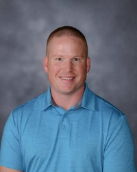 Mr. Harrington