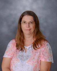 Mrs. Wilbanks