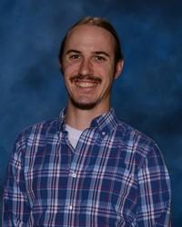 Mr. Davisson