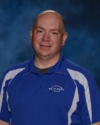 Mr. Donahue