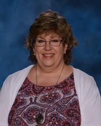 Mrs. Grim
