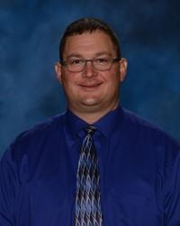 Mr. Andy Graffis