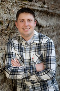 Joel Richendollar