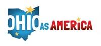Ohio as America Link