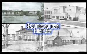 SE History Page