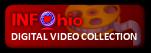 Digital Videos